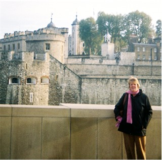 toweroflondon14.jpg